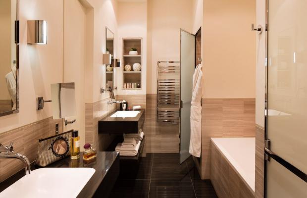 фото отеля Hotel Marignan Champs-Elysees изображение №13