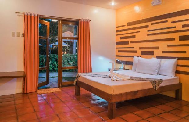 фотографии Acacia Tree Garden Hotel изображение №8