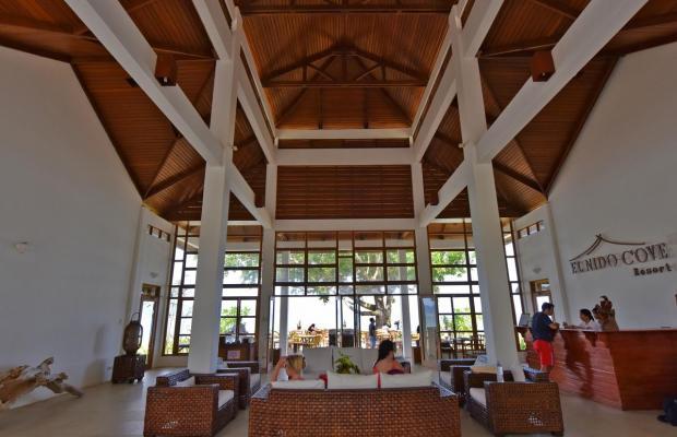фотографии El Nido Cove Resort & Spa изображение №32