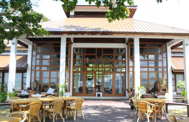 фотографии El Nido Cove Resort & Spa изображение №16