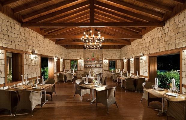 фотографии отеля Akka Antedon (ex. Akka Hotels Antedon Garden; Akka Hotels Antedon De Luxe) изображение №111