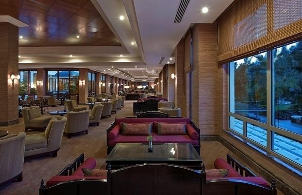 фото Akka Antedon (ex. Akka Hotels Antedon Garden; Akka Hotels Antedon De Luxe) изображение №106
