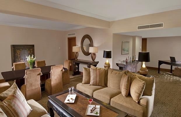 фото отеля Akka Antedon (ex. Akka Hotels Antedon Garden; Akka Hotels Antedon De Luxe) изображение №101