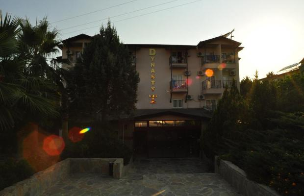 фото отеля Dynasty изображение №5