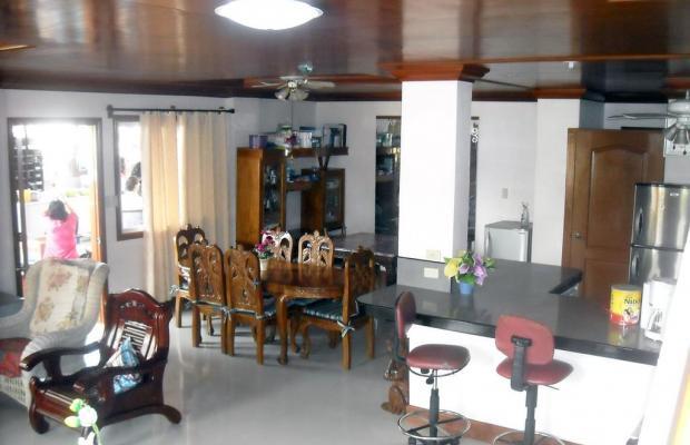 фотографии отеля Cebu Guest Inn изображение №15