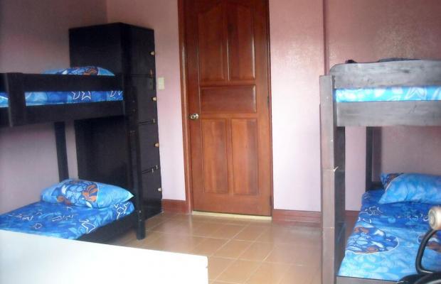 фотографии отеля Cebu Guest Inn изображение №7