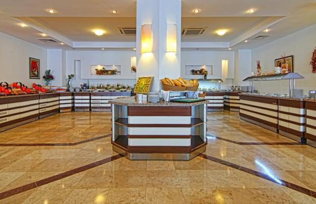 фото отеля Mavi Kumsal (ex. Mavi) изображение №17