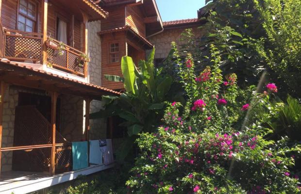 фотографии Villa Onemli изображение №4