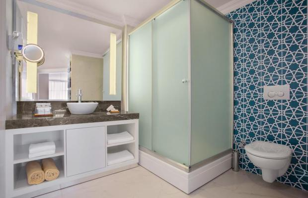 фото отеля Sentido Marina Suites (ex. Paloma Rina Hotel; Rina Apart Hotel) изображение №5