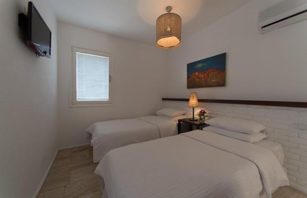 фотографии 4reasons hotel+bistro изображение №8