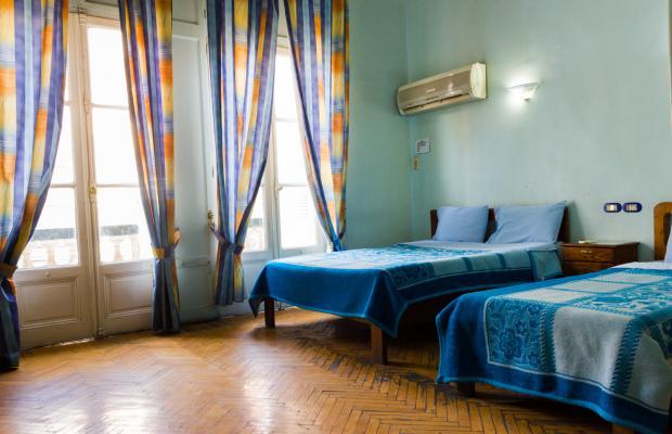 фото отеля Bella Luna Hotel изображение №25