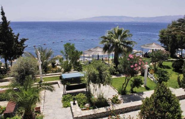 фотографии отеля Club Acacia изображение №3