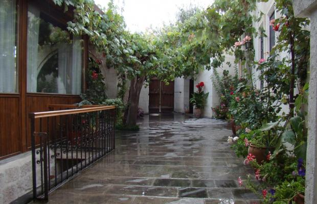 фотографии Aravan Evi изображение №8