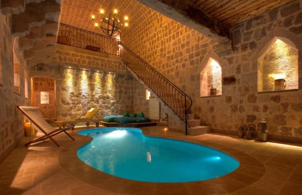 фото отеля Argos in Cappadocia изображение №21
