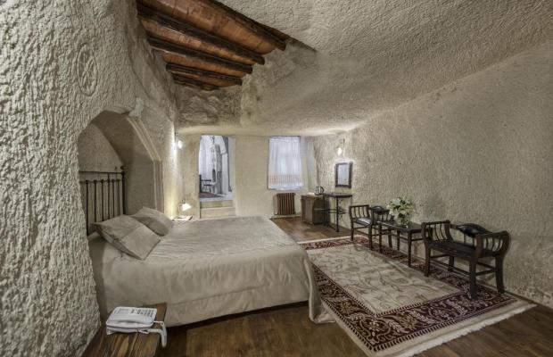фото отеля Aydinli Cave изображение №25