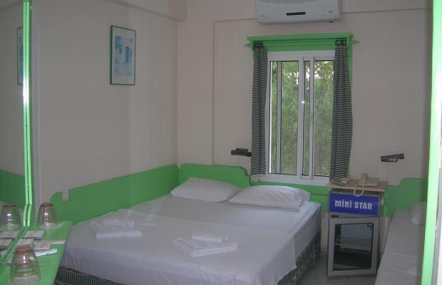 фото отеля Ministar изображение №9