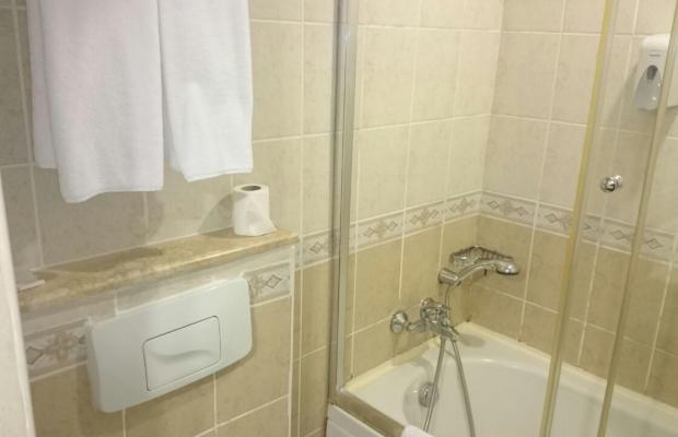 фотографии Pgs Hotels Rose Resort изображение №8