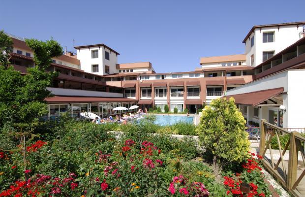 фотографии отеля Pgs Hotels Rose Resort изображение №3