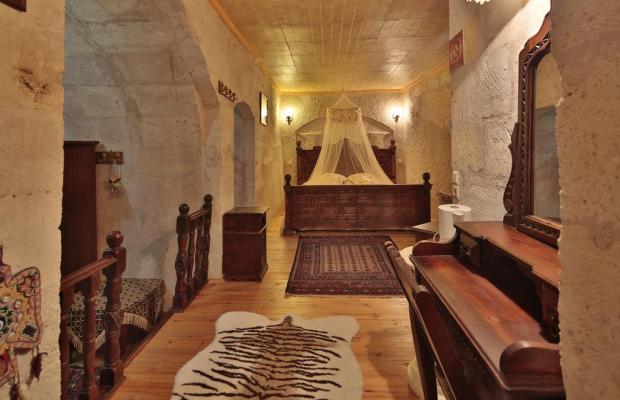 фото Travel Inn Cave изображение №6