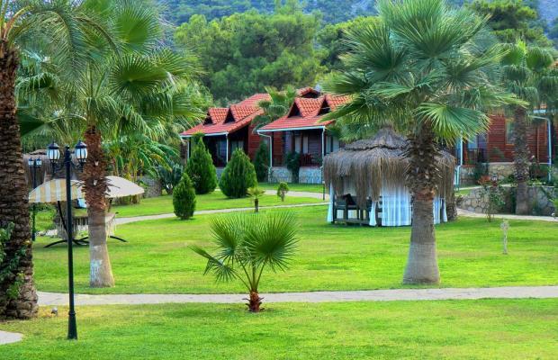 фотографии Club Sun Village изображение №12