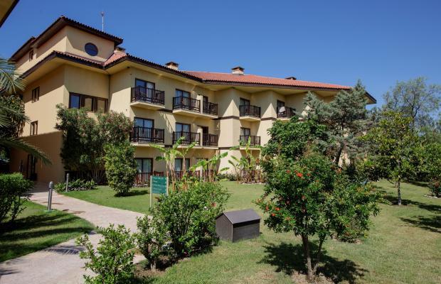 фото Alba Resort изображение №30