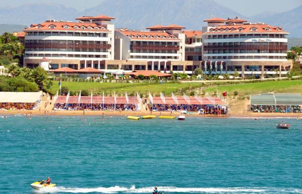 фотографии Alba Resort изображение №4