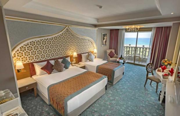 фото отеля Royal Taj Mahal Resort  изображение №25