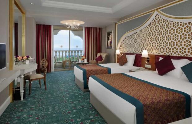 фото Royal Taj Mahal Resort  изображение №22