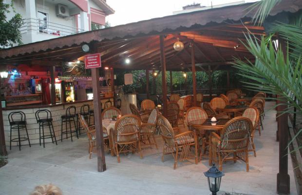 фотографии Melis Hotel изображение №12