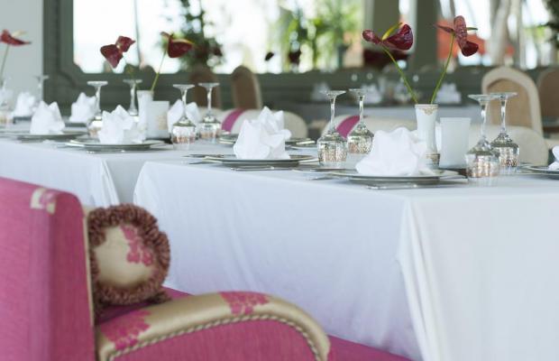 фото отеля Ali Bey Resort изображение №13