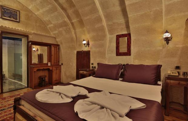 фотографии отеля Goreme House изображение №23