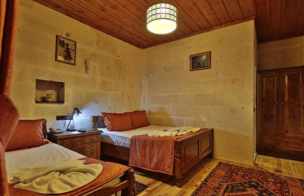 фотографии отеля Goreme House изображение №11