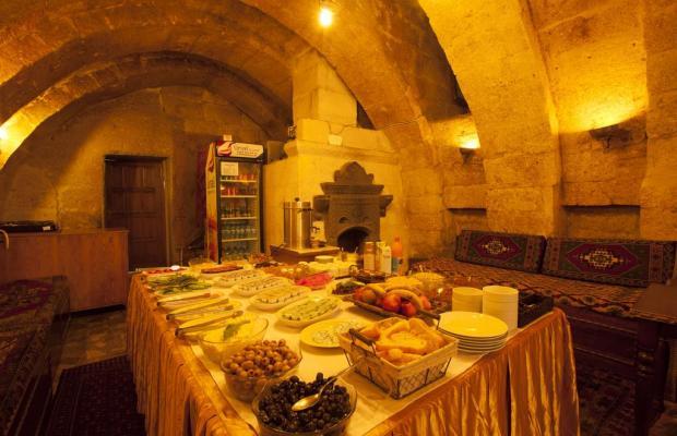 фотографии Cappadocia Palace изображение №24