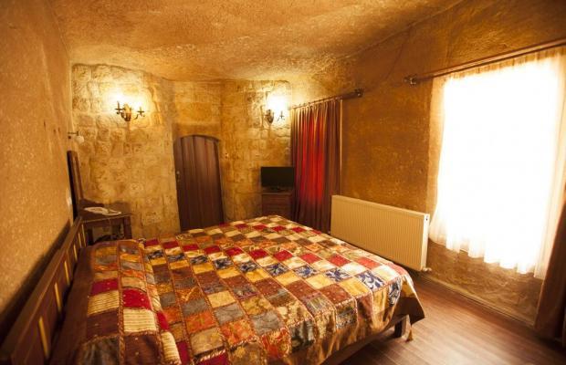 фото отеля Cappadocia Palace изображение №9