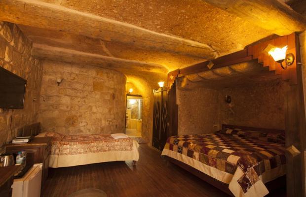 фото Cappadocia Palace изображение №6