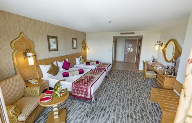 фотографии отеля Royal Dragon изображение №3