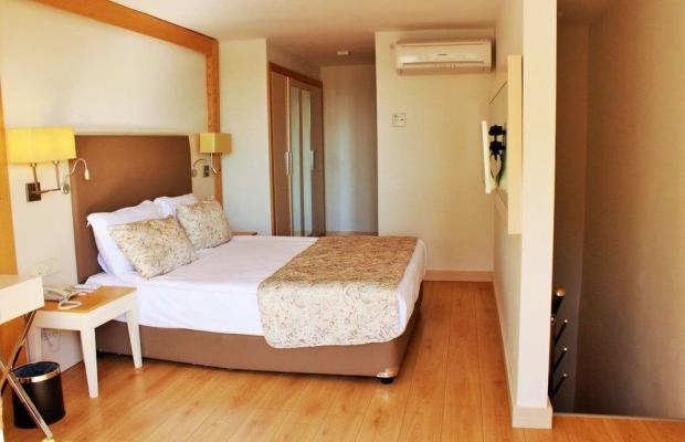фото отеля Glamour Resort & Spa Hotel изображение №89