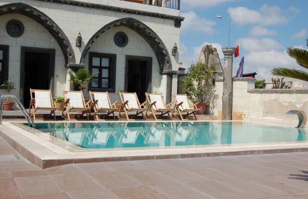 фото отеля Lale Saray изображение №25