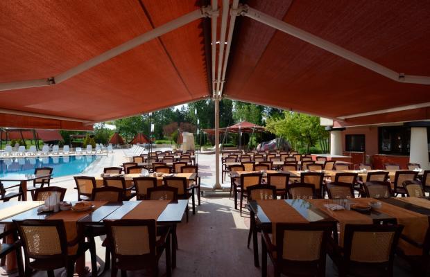 фотографии отеля Cappadocia Lodge (ex. LykiaLodge) изображение №67