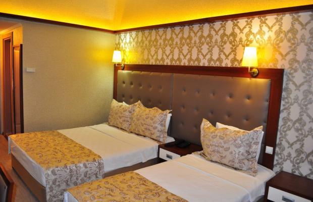 фото отеля Hotel Beyt - Islamic (ex. Burc Club Talasso & Spa) изображение №65