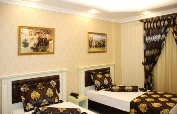 фото отеля Hotel Beyt - Islamic (ex. Burc Club Talasso & Spa) изображение №41