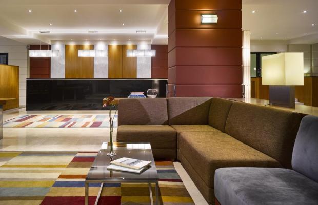 фото K+K Hotel Maria Theresia изображение №10