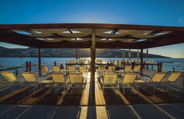 фотографии отеля Mivara Luxury Resort & Spa изображение №19