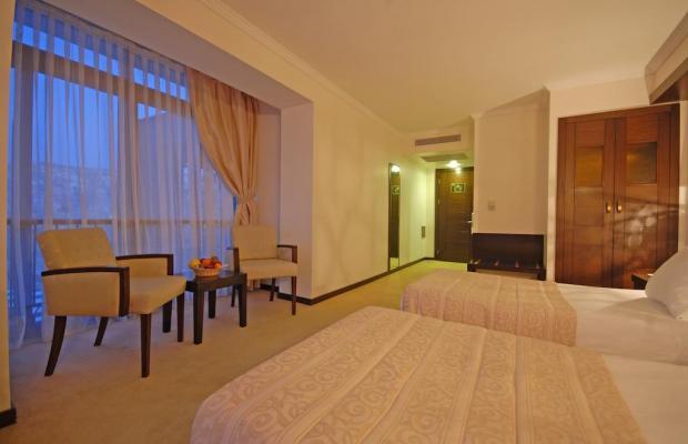 фотографии Tourist Hotel & Resort Cappadocia изображение №12