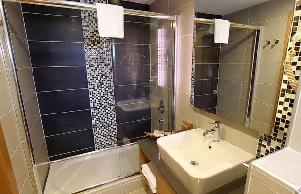 фото Olira Boutique Hotel & Spa изображение №38