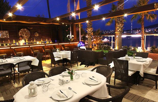 фотографии Olira Boutique Hotel & Spa изображение №20