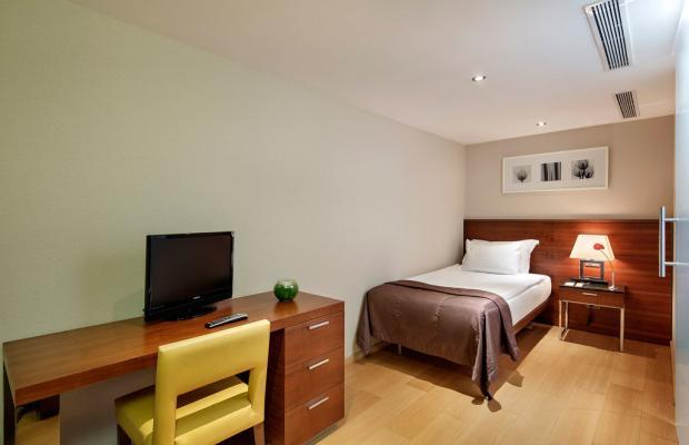 фото Sensimar Side Resort & Spa изображение №46