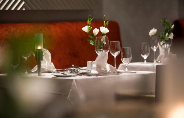 фото Sensimar Side Resort & Spa изображение №22