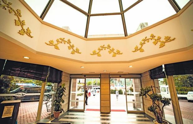 фото Carelta Beach Resort & Spa изображение №6