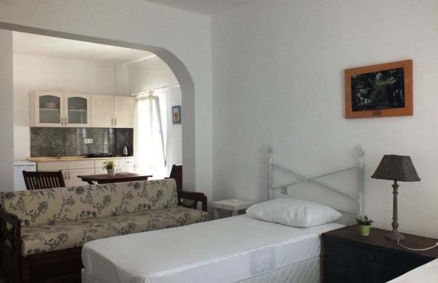 фото Casa Bodrum изображение №2